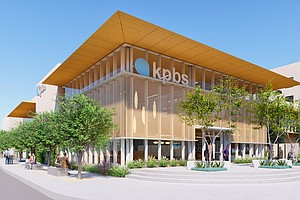 Photo for KPBS Construction: Building On Trust