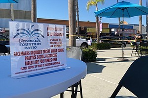 Photo for Second Round of Oceanside Business Grants Opens To Business Owners