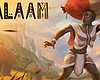 Salaam, a video game that's meant to encourage ...