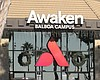 Awaken Church Balboa Campus in Kearny Mesa on D...
