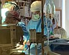 Inside the Intensive Care Unit of a Scripps hos...