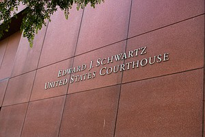 Photo for Federal Court's Jury Selection Plan Under Fire