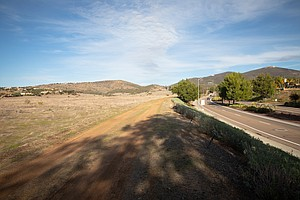 Photo for Poway Unified Undervaluing Land In Controversial Costco Deal, Opponents Say