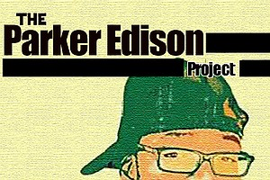 Photo for The Parker Edison Project: American Culture Through The Black Lens