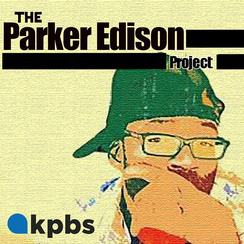 The Parker Edison Project: American Culture Through The Black Lens