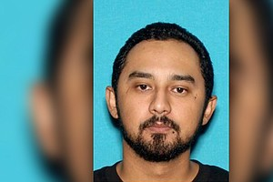 Photo for Police Officer Shot In Escondido, Suspect Found Dead In Vacant Apartment