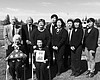Generations of the Masumoto family gathered in ...