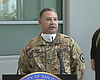 California National Guard Chief Warrant Officer...