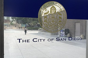 San Diego City Council Approves $293 Million For Critical Infrastructure Proj...