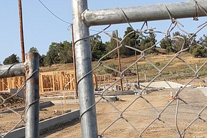 Rancho Peñasquitos Residents Worry Newly Approved Junipers Project Would Add ...