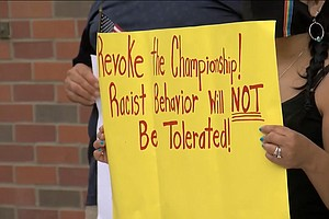 Photo for County Human Relations Commission To Meet In Response To Controversial Basket...