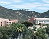 Palomar Medical Center in Poway in this file ph...