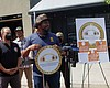 Timothy Parker, owner of Chula Vista Brewery ad...