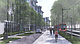 MTS Board Delays Vote On Affordable Housing At Trolley St...