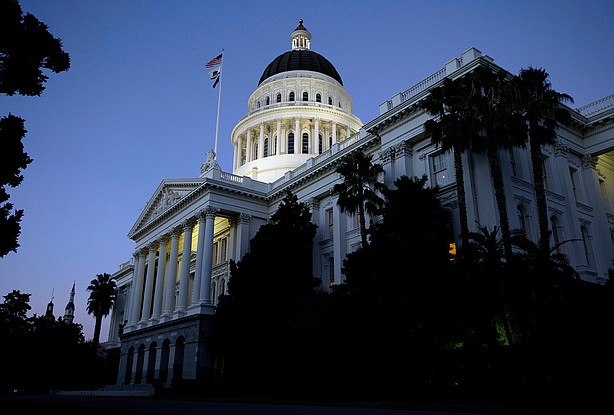 Lawmakers To Debate Rent Control, Consumer Privacy, And The Definition Of An Employee And More Local News (San Diego News Matters) | KPBS