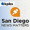 San Diego News Matters podcast
