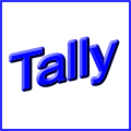 Avatar for RestoringTally