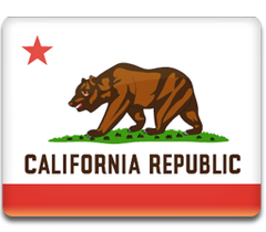 Avatar for CaliforniaDefender