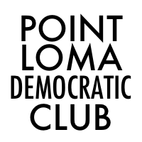 Avatar for PointLomaDem