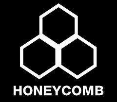 Avatar for HoneyComb