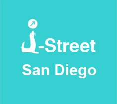 Avatar for jstreetsandiego
