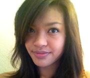 Photo of Angelina Canilao