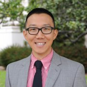 Photo of Alex Kim