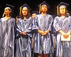 A New Crop of High School Graduates Includes Unlikely Candidates