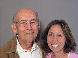 StoryCorps: Irving Gordon Remembers Pearl Harbor