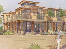 Debate Over Controversial $50 Million Project Rages On in Solana Beach