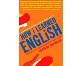 A New Book Highlights the Process of Latinos Learning English   KPBS