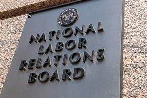 With Filibuster Deal, NLRB Could Soon Return To Full Force