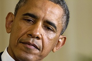 Clinton White House Crisis Manager Dings Obama's Message Team