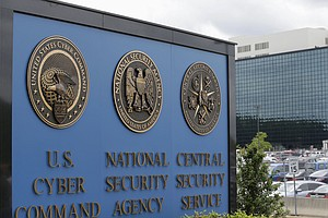 Intelligence Panel Recommends Limits On NSA Surveillance