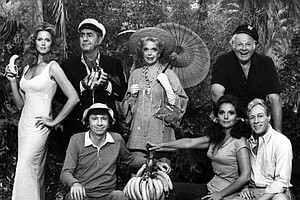 Gilligan's 'The Professor' Has Died; What Will We Do Now?