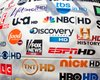 The History -- And Future -- Of Cable's Bundling