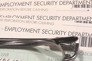 Reality Check: Strapped States Cutting Unemployment Benefits