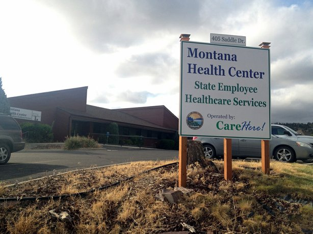 Montana opened the first government-run medical clinic for state employees last fall. A year later, the state says the clinic is already saving money.