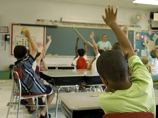 Advocates for Common Core standards say it will be harder for states to hide ...