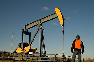 On-The-Job Deaths Spiking As Oil Drilling Quickly Expands