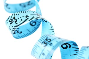 Big Weight Loss For Diabetics, But No Drop In Heart Risk
