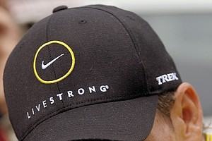 Nike Is Cutting Ties To The Livestrong Charity
