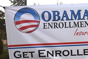 Millions In California Remain Uninsured Despite Obamacare