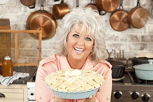 After Quick-Fire Criticism, Paula Deen's Contract Is Toast