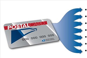 Post Office Could Rack Up Billions By Offering Money Serv...