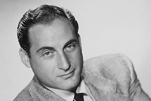 Sid Caesar, Who Got Laughs Without Politics Or Putdowns, Dies At 91
