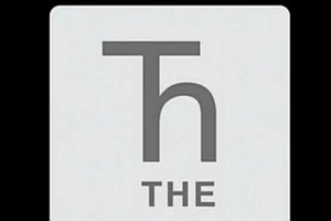 Why A Symbol For 'The' Probably Won't Take Off