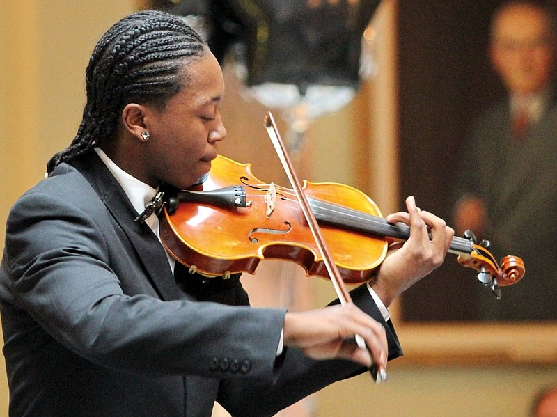 Image result for african with a violin