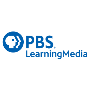 PBS Learning Media Icon