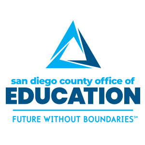 San Diego County Office of Education icon